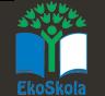 EkoSkola Malta