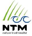 Nature Trust Malta