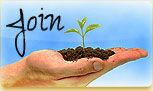 Join Nature Trust Malta